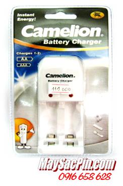 BC-0901SM, Máy sạc pin AA, AAA Camelioon BC-0901SM chính hãng (Không kèm pin)| HẾT HÀNG