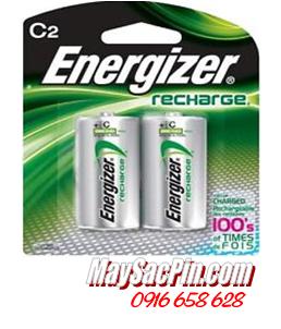 Energizer NH35_BP2, Pin sạc C2500mAh 1.2v Energizer NH35_BP2 |hết hàng