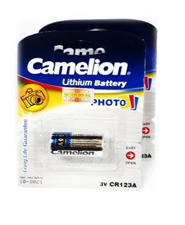 Camelion CR2, Pin 3v lithium Camelion CR2 chính hãng Made in China