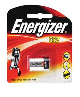 Energizer CR2, Pin 3v lithium Energizer CR2 chính hãng Made in China